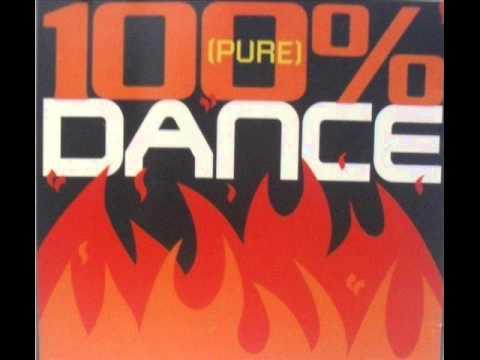 Flash Dance Ano 2002 Set List Dj Ancora