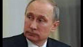 Путин и секс