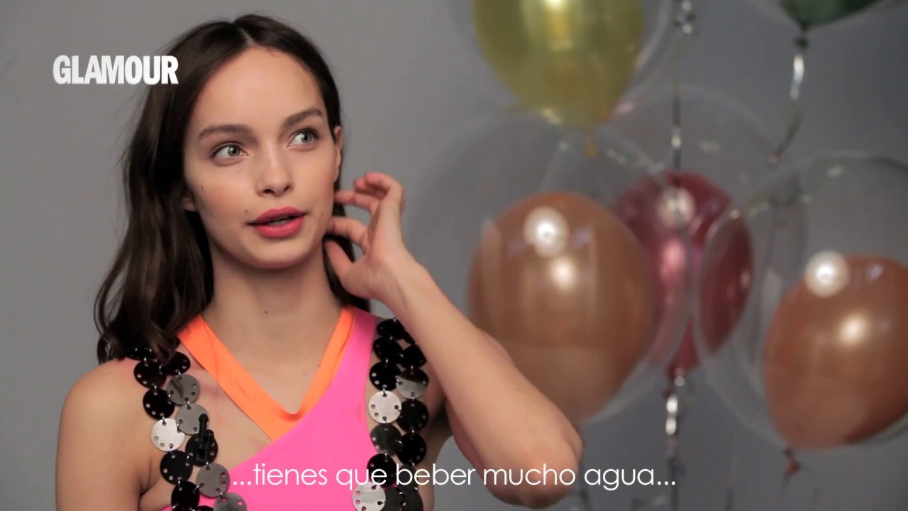 Video Luma Grothe nudes (33 foto and video), Topless, Paparazzi, Boobs, swimsuit 2006
