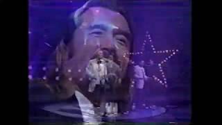 【おまけ】トーク (サーカスが歌うと) (キャイーンが歌うと)