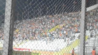 Adanaspor - Fethiyespor 9.Hafta'ya Gönderme