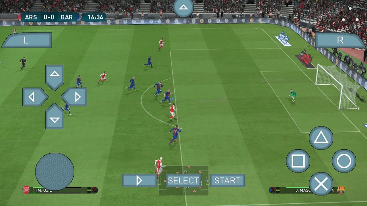 download pes 2013 psp iso europe freeroms