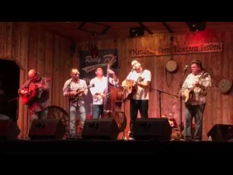NewFound Road Reunion 8/3/17