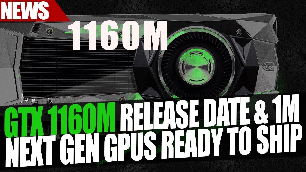 Nvidia: Buy The GPU Rumors, Hold The News