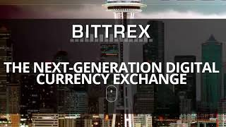 how to trade in crypto currency | full process - bittrex.com
