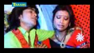 VISHAL GAGAN VIDEO 7 001