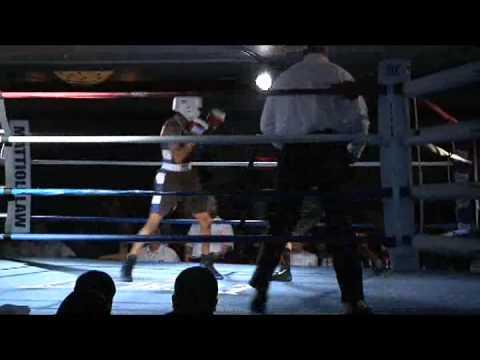 Rocky Marzan