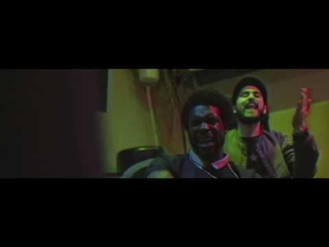 TEMPA T ft JME - Nothing Like That [MUSIC VIDEO] ParTv