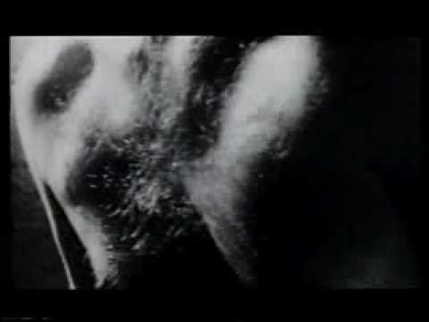 """SUBTERFUGE - The Judas In Me (From """"Mercy""""; a Mark Bakaitis Film)"""
