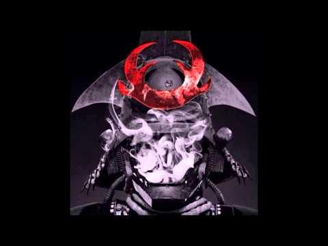 Love Death Immortality (album) - The Glitch Mob