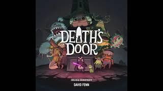 Death's Door OST - Full Album [Official]