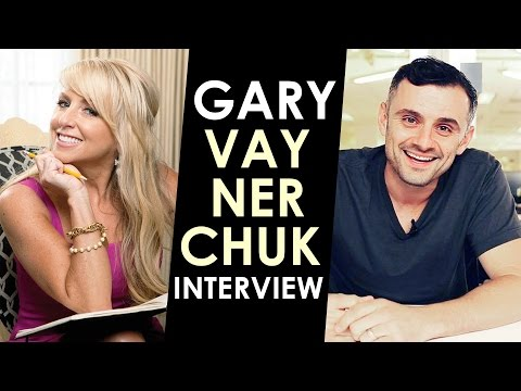 Gary Vaynerchuk on Work Life Balance, Hustle, and Family