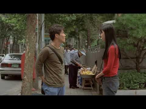 Drama Korea Woman Is The Future Of Man (2004)