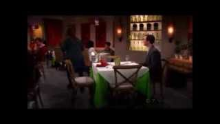 The Big Bang Theory - 20 of Sheldon