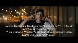 "La verdad Duele - Neztor MVL ft Toser One ""Letra Con Video Oficial""  (Mas Link De Descarga)"