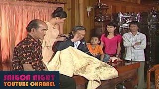 Dưỡng Phụ Phần 2 - Bảo Chung, Chí Tài, Bé Nguyên Huy [Official]