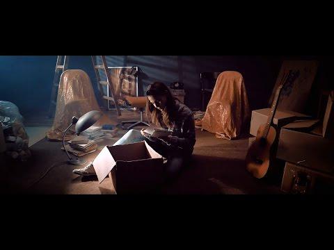 Children of Distance feat. Patty - Gondoltal-e ram