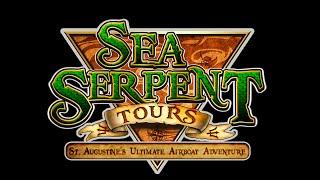 Sea Serpent Promo