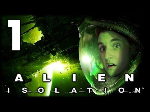 let´s-play-alien:-isolation-#001-[deutsch]-[full-hd]-[facecam]---es-beginnt!