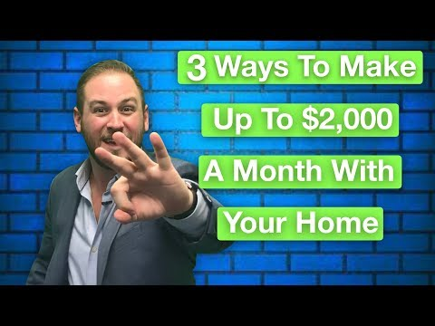 how-to-turn-your-home-into-a-money-making-property