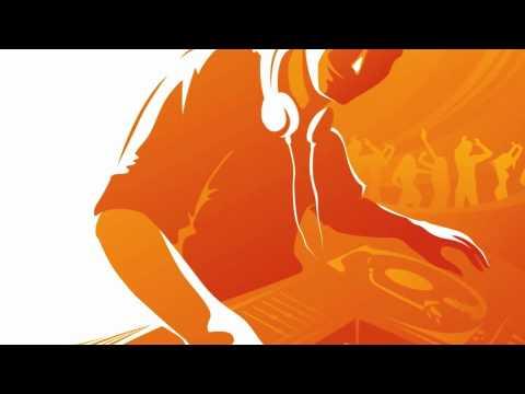 BEST WORKOUT MUSIC!!! (P1 - GORILLAZ) DJVOH AEROBIC SESSION 10