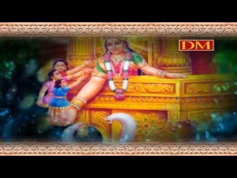 Meladima Na Dakla  Shakti MaaAmbe Maa  Prabhat Solanki Dayro  Gujarati Dj Dakla  Lokvarta