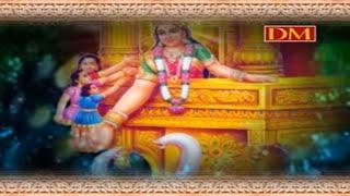 Meladima Na Dakla | Shakti Maa-Ambe Maa | Prabhat Solanki Dayro | Gujarati Dj Dakla | Lokvarta