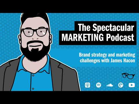 Restaurant marketing podcast