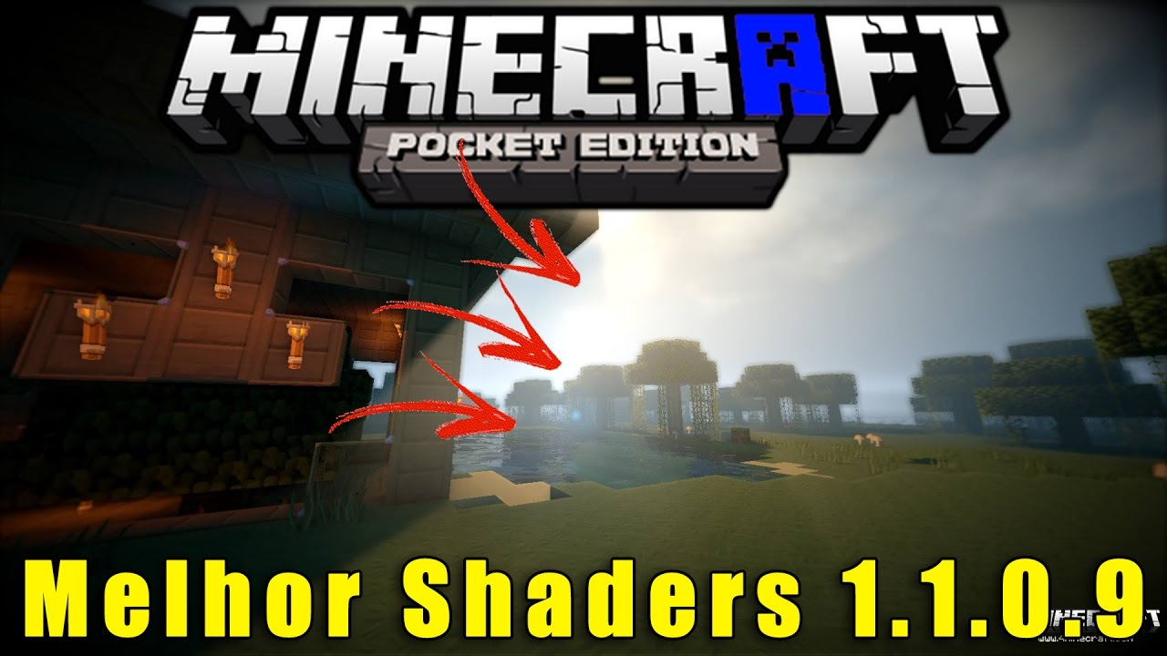 Download Mods for Minecraft PE 1.1.4 Android APK