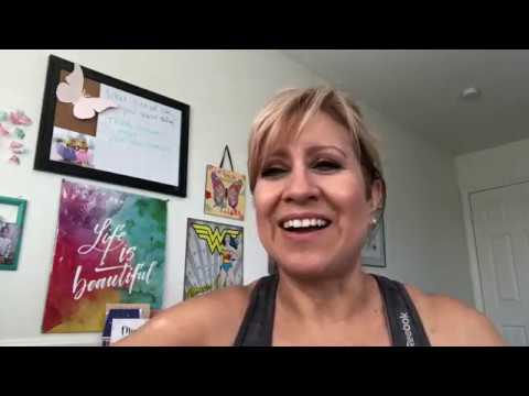 7-day-low-sugar-challenge,-day-1-review-how-did-it-go?