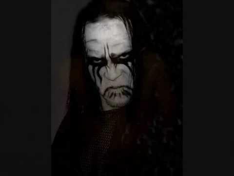 Morgul - Empty