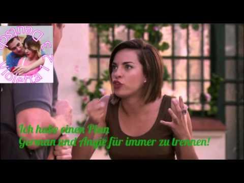 Violetta 2 Trailer Zur Neuen Staffel