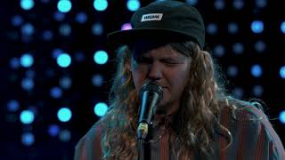 Kate Tempest - People's Faces (Live on KEXP)