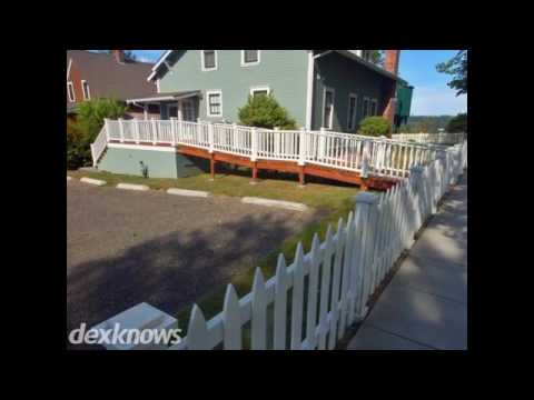 York Fence Construction Company Hillsborough Nj 08844 1405