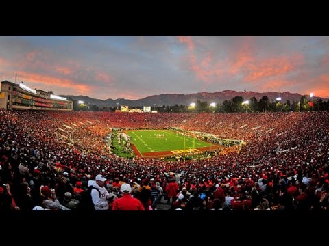 (Full Replay) Rose Bowl 2017 watch full video replay ...