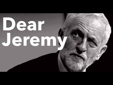 Corbyn shrugs his way to point of no return