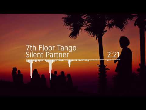 7th Floor Tango - Non Copyright Music
