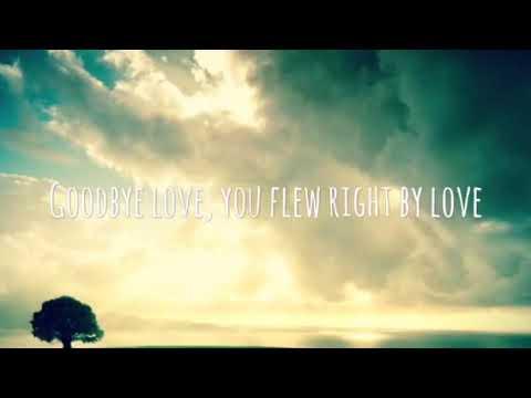 Paper Hearts- Tori Kelly lyrics