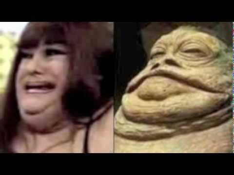 Funny But True Look Alikes Pt. 1 - YouTube: www.youtube.com/watch?v=mvCWIPQLynk