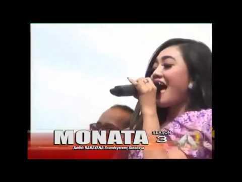 Deviana Safara Reza Lawang Sewu Norma Silvia Kumpulan Lagu Dangdut