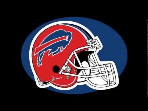 Buffalo Bills Boogie 1991 - Go Bills