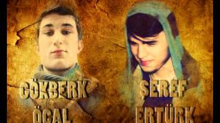 Şeref Ertürk ft  Gökber Öcal -  Bu Gecemi Ver Bana (2014)