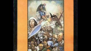Hermetica - 11 - En Las Calles De Liniers