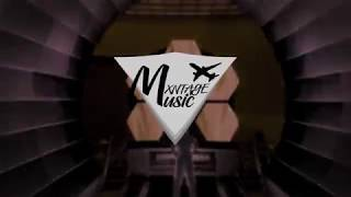 Mutterage & NOIXES - See U There | Trap |