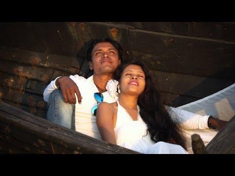 SABARNAKA SURUBALI || 1ST OFFICIAL SONG TEASER || SULUK DHAUH AA || SANTALI FEATURE FILM || 2018