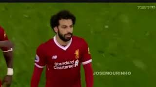 Download Video Liverpool vs Southampton 3-0 ( 18-11-17) All Goal MP3 3GP MP4