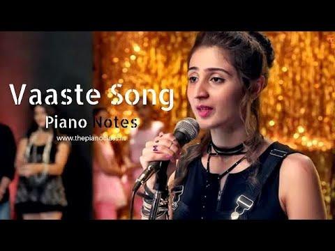 vaaste-new-bollywood-song-|-वास्ते-नवीन-गाणे-2019-|-new-hindi-song-2019-|