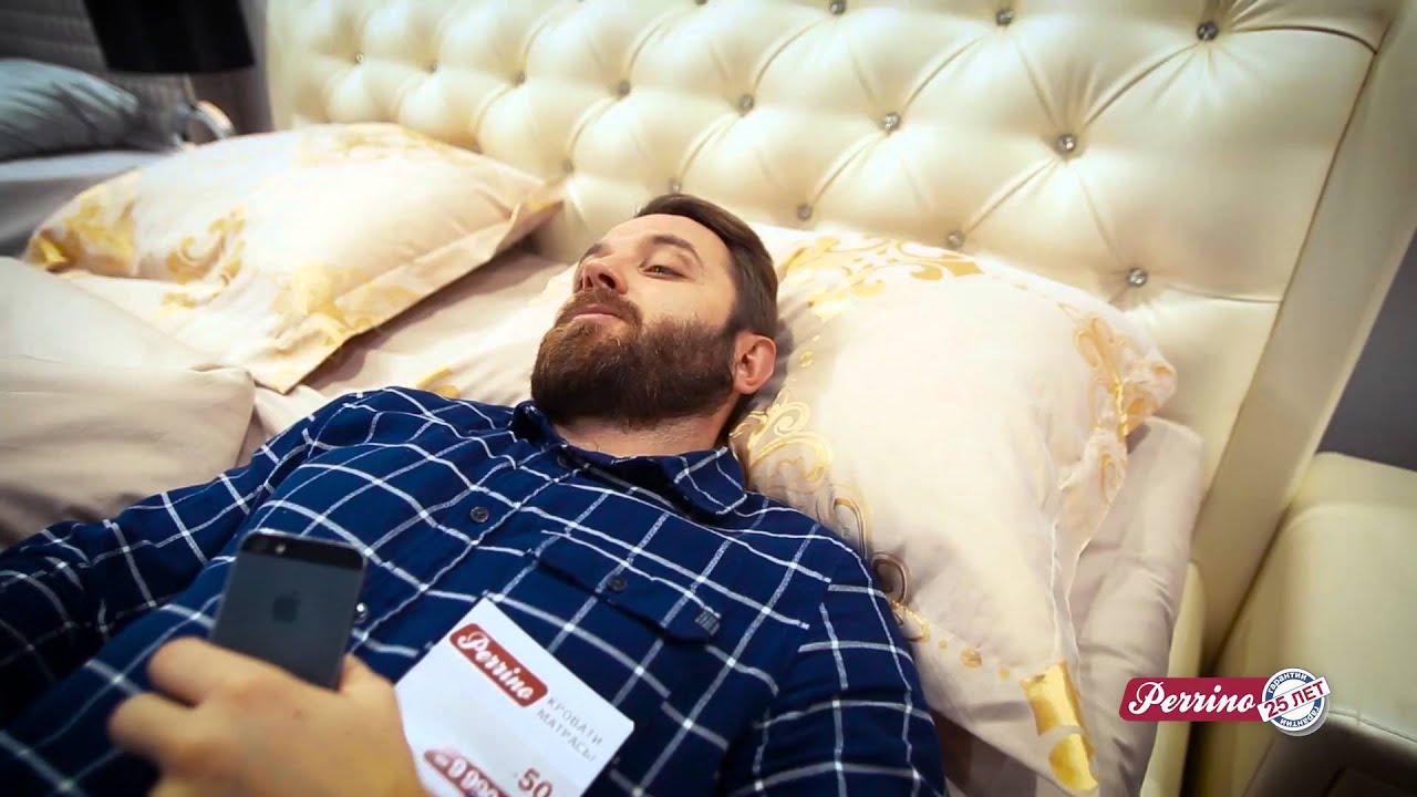Интернет-магазин матрасов, кроватей, мебели для спальни и товаров для сна. Купить матрас на сайте производителя. Скидки на матрасы до 70%.