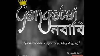 ''Gangstai nobabi''Bangla gangster rap