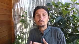 Thierry Casasnovas : Batissez vous !!!